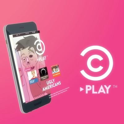 app_cc