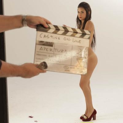 casting_on_line