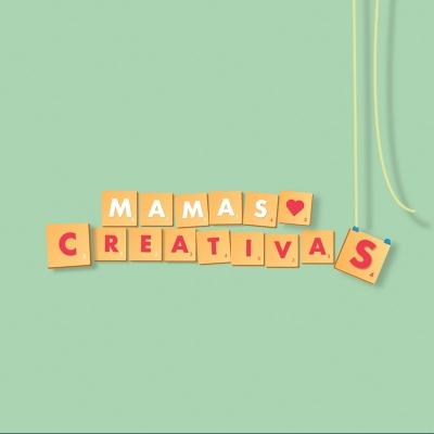 mamas_creativas
