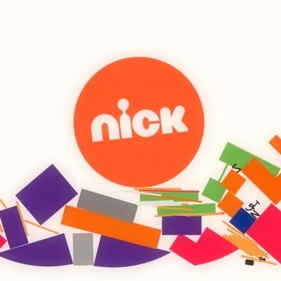 nick_id_1